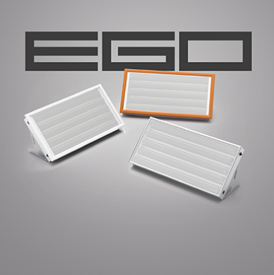 To each one his EGO | PLEION SOLAR THERMAL