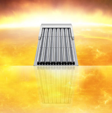 BEFORE THINGS GET TO HOT  | PLEION SOLAR THERMAL