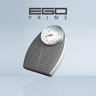 STAY LIGHT with EGO PRIME | PLEION SOLAR THERMAL